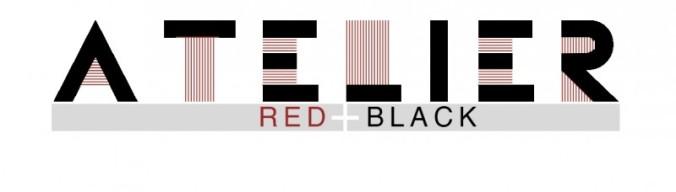 ATELIER-R+B Logo